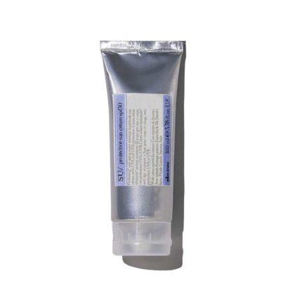 SU солнцезащитный крем с SPF 30 Davines