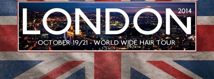 London_WSC_2014.jpg