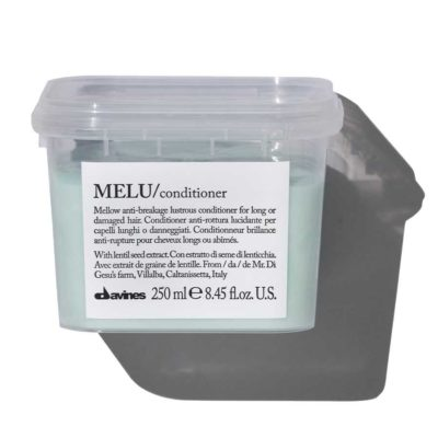 MELU Кондиционер для предотвращения ломкости Davines